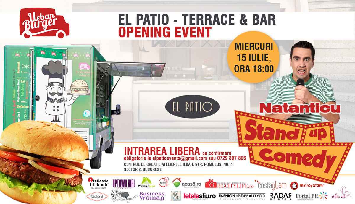 banner-Eveniment-Lansare-EL-PATIO---Terrace-&-Bar-by-Atelierele-ILBAH---Comunicat-de-presa-