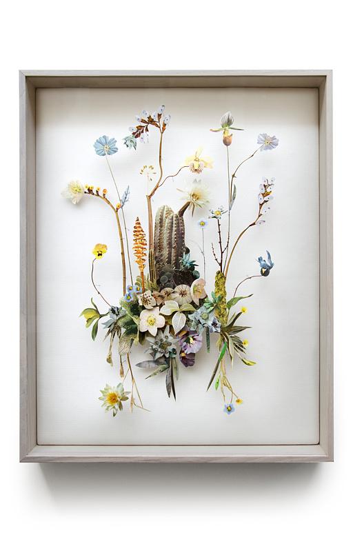 172-flower_construction_#61_01