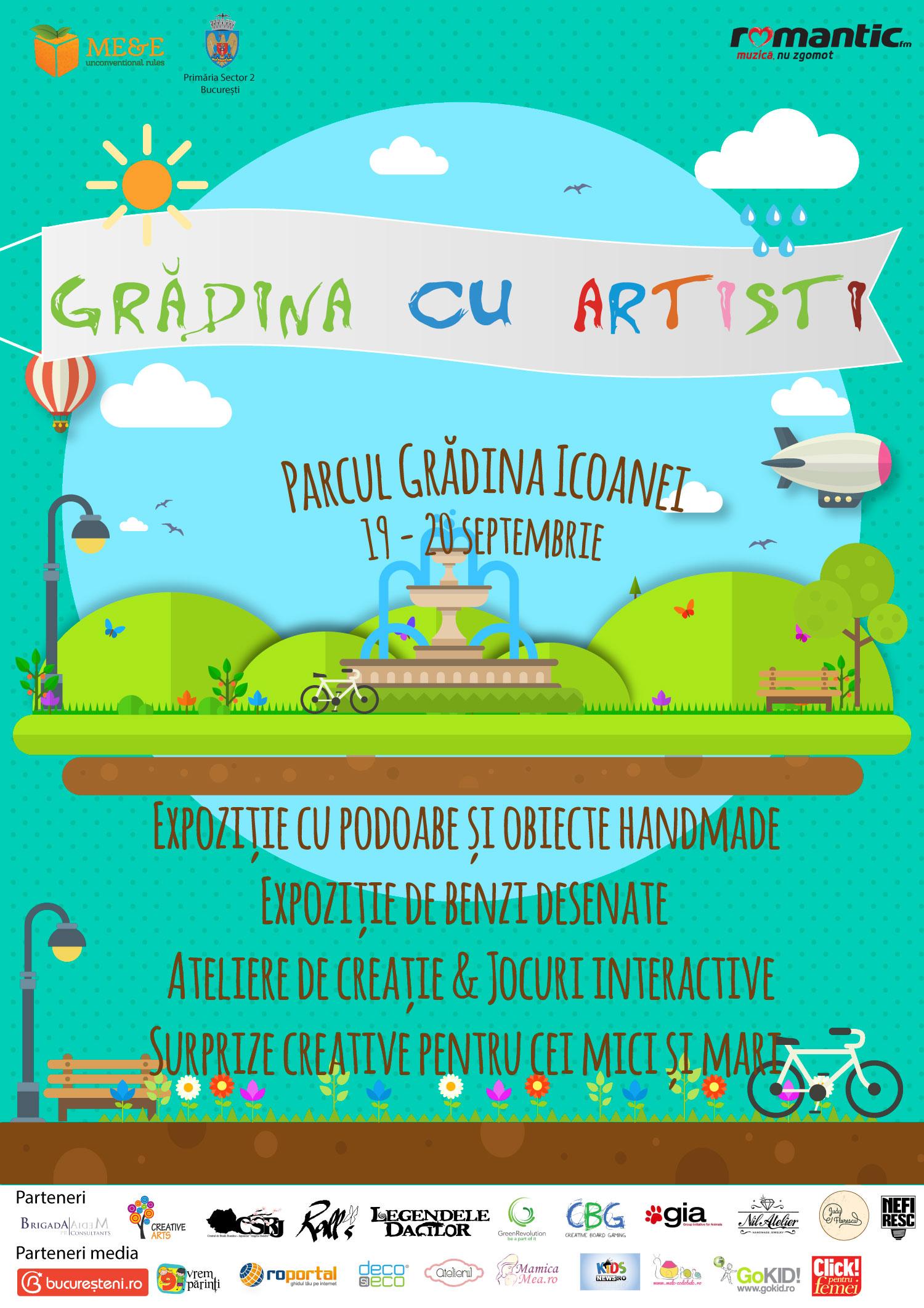 Gradina-cu-Artisti_toamna_2015