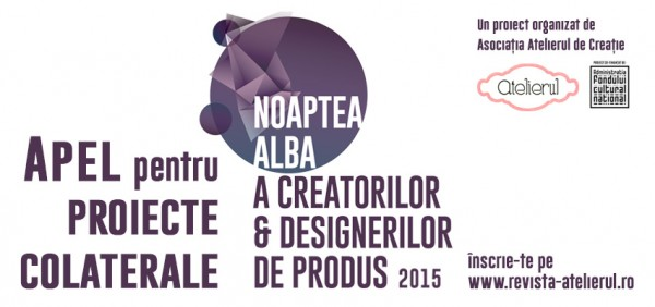colaterale NACD 2015
