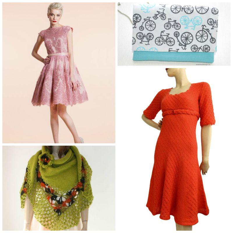 trends pastel tricotaj