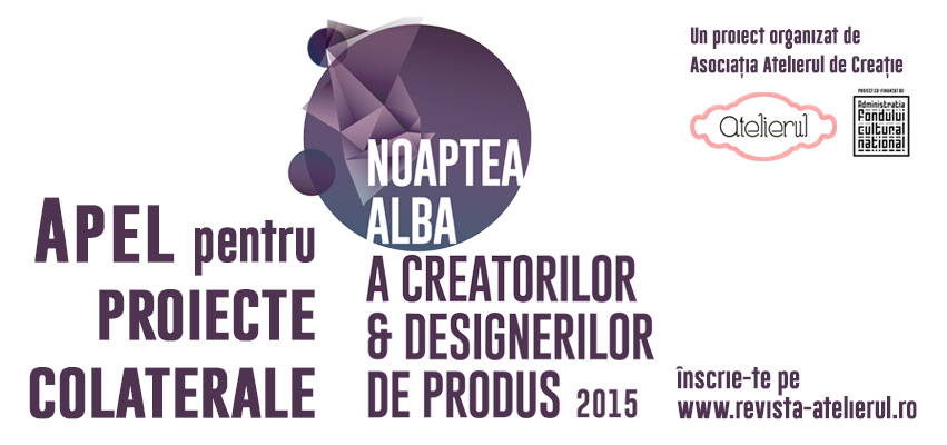 colaterale-NACD-2015