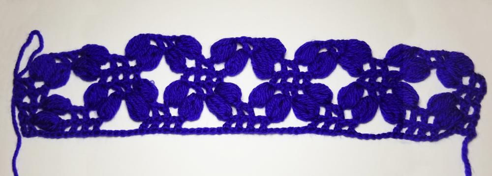 http://www.revista-atelierul.ro/2012/02/21/invata-sa-crosetezi-ochiul-crosetat-simplu/