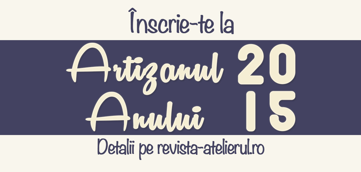 AA2015