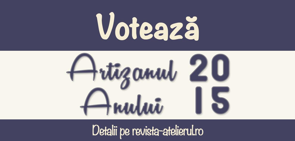 AA2015_vot