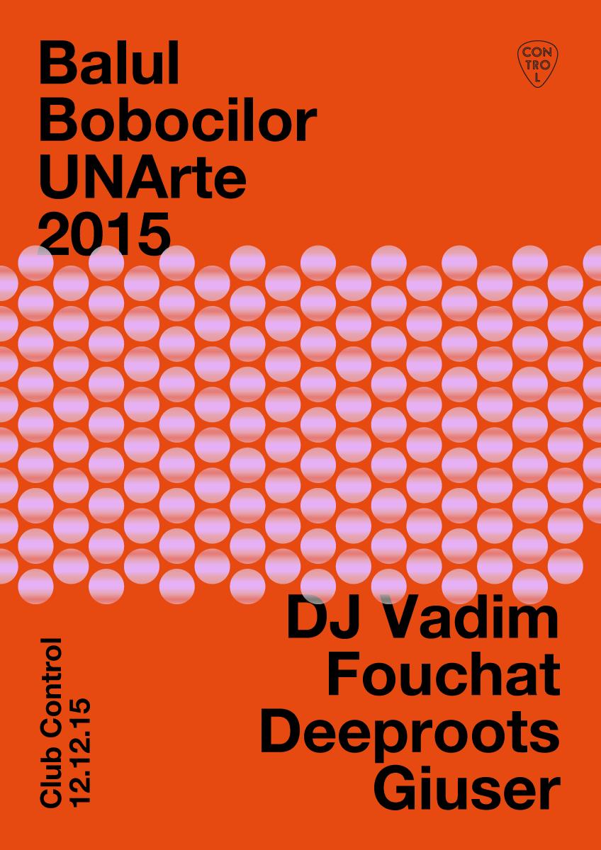 Balul-Bobocilor-UNArte-2015-2