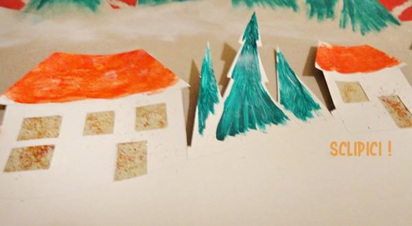 DIY sat de Craciun Atelierul - 10