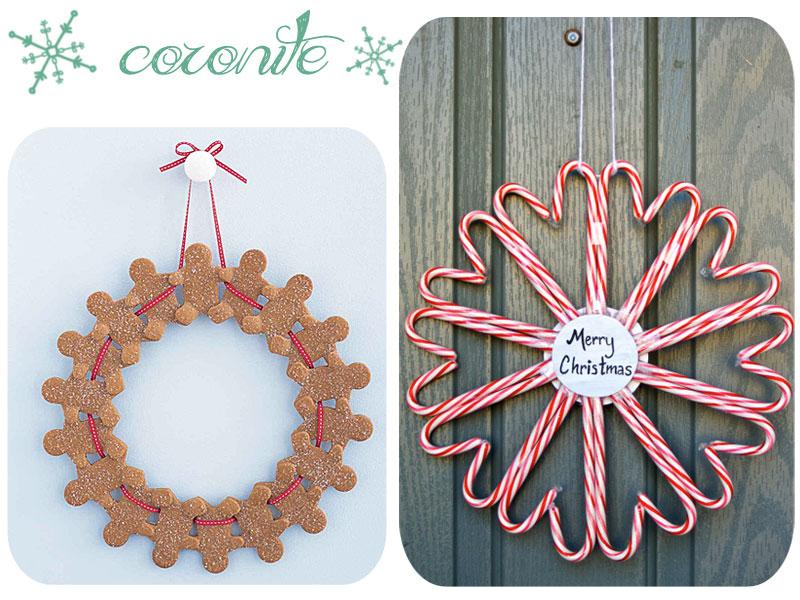craciun-colaj-coronite-5