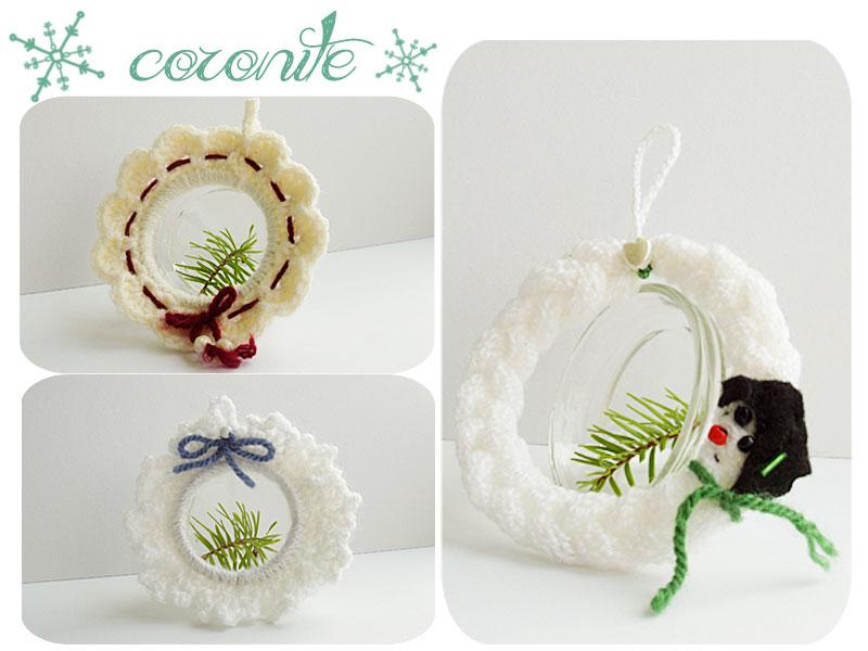 craciun-colaj-coronite-8