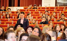 Fashion Marketing GÇô Cluj_26.01.2016_08
