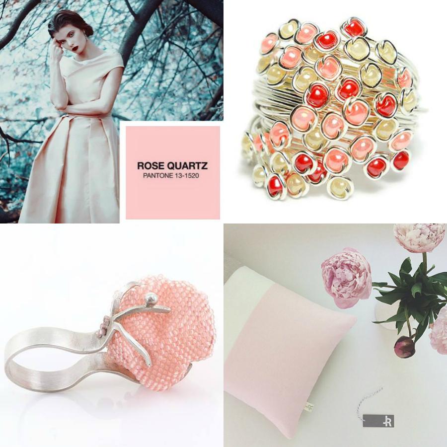 Rose Quartz_handmad2