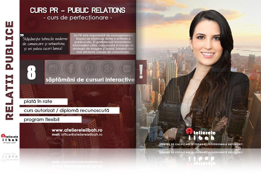 curs-PR-public-relations-Atelierele-ILBAH