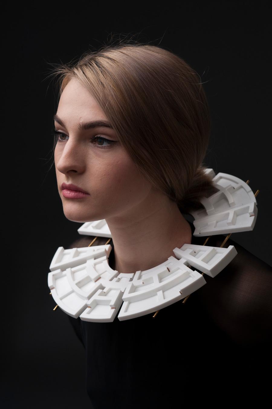 Andreia-Popescu---FOUND.LOS