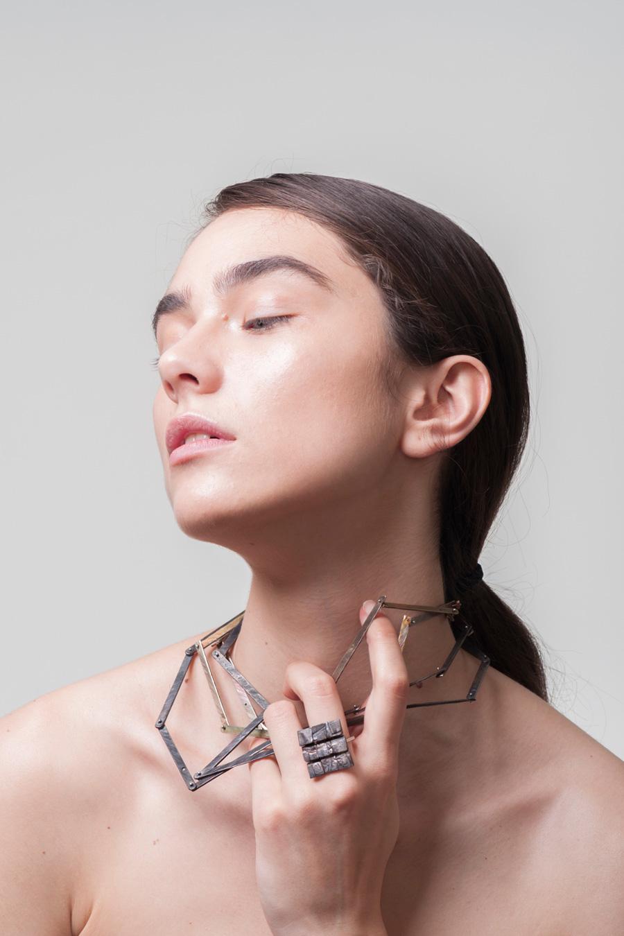 Ioana-Ardelean--CUT-LINGOT-
