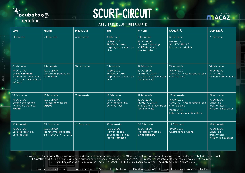 Scurt-Circuit_calendar (1)