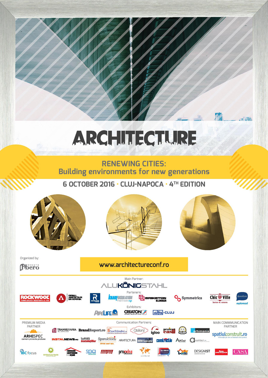 Revista-Atelierul-Architect