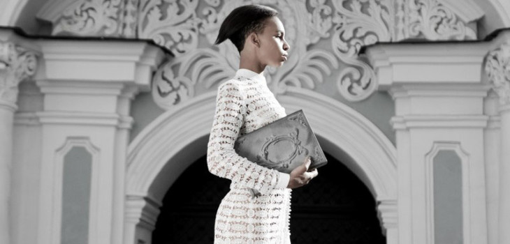 http://www.lostateminor.com/2015/12/10/you-can-now-wear-baroque-architecture-with-these-backpacks-and-purses/