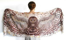 http://www.lostateminor.com/2015/12/03/melbourne-artist-creates-scarves-that-will-give-you-wings/ esarfe 1-7