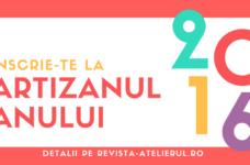 artizanul-anului_inscriere_1
