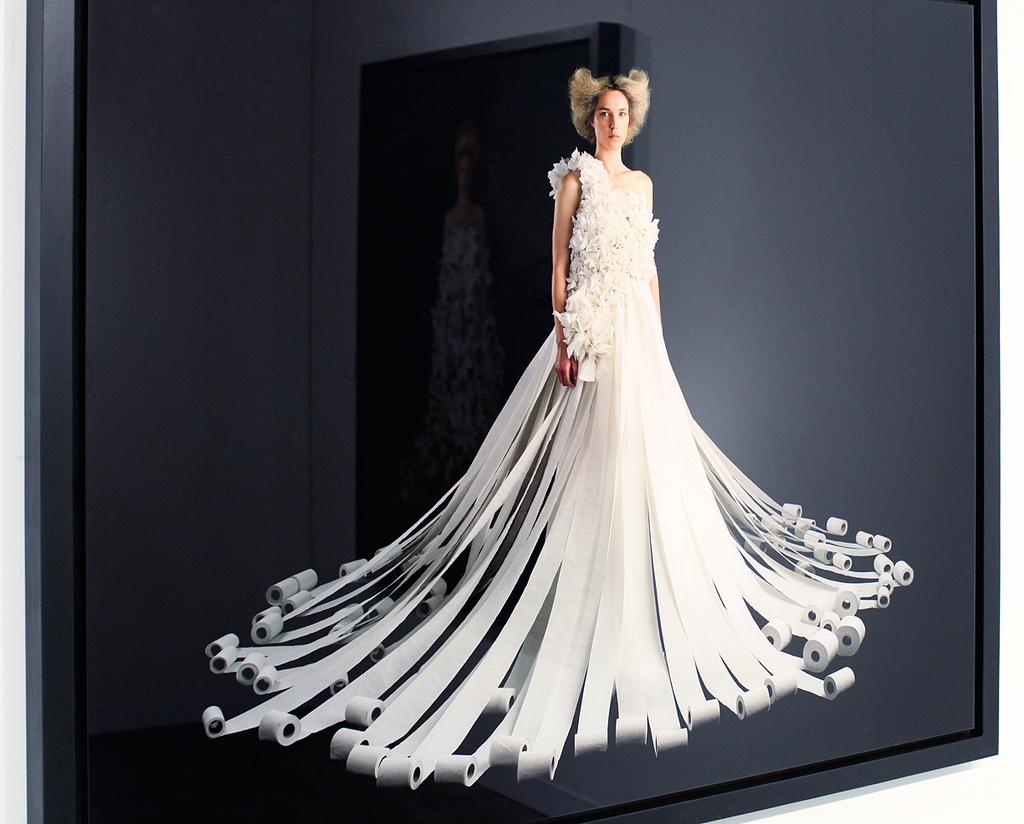 http://ea.md/20-de-rochii-pe-care-nu-le-ai-imbraca-niciodata-iata-din-ce-sunt-confectionate-foto/